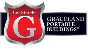 GracelandLogo